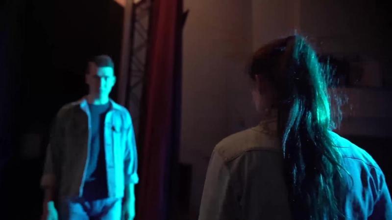 Эпизод 01_5