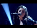 Lorde - Green Light Live @ «Later...With Jools Holland»