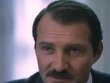 Мы обвиняем. (целиком) 1985. (СССР. фильм-политическая драма)