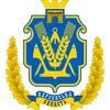 Херсонська обласна державна адміністрація
