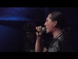 Гран-КуражЪ - Сон (концертный клип) (1)