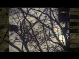Георгий Свиридов - Край ты мой заброшенный