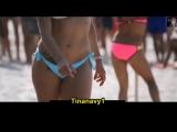 Mr President - Coco Jambo (Extended Remix 2k17)-Tina1
