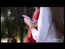 Azat Donmez - Bagt aydymy (Mahri+Berdi) (2016)