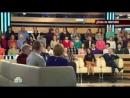 Гоген Солнцев на програма говорим и показывает получил хороших пизды ели розняли