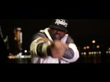 AZ - Save Them ft. Raekwon &amp Prodigy of Mobb Deep