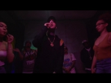 Baby Bash feat. Baeza, Lucky Luciano - 2 ps Inna backpack