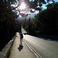 alexander1989891 avatar