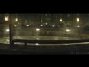 Мой любимый момент из фильма Отряд самоубийц