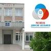 Российское движение школьников МБОУ Школа №146