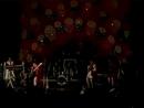 Заграва - Опришки (live Червона рута '89)
