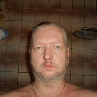 Алексей Замараев
