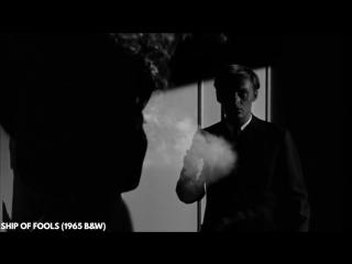 Every_Best_Cinematography_Winner._Ever._(1927-2016_Oscars)