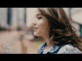 C  C Music Factory - Everybody Dance Now(DJ Savin  Alex Pushkarev Remix)DEEP