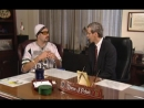 Шоу Али Джи / Da Ali G Show - 1 сезон 2 серия