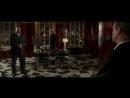 Счастливое число Слевина 2006 Триллер драма криминал детектив Джош Хартнетт Брюс Уиллис Люси Лью Морган Фриман