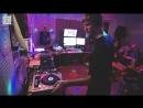 - 2017-09-24 - (2) Roman Titov (psy-trance)