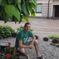 Володимир Буярський