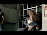 Stellar project feat. B. Emma - Get Up Stand Up (2008) [720р]
