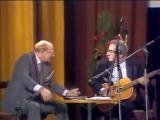 Евгений Евстигнеев и Пётр Тодоровский - Джаз-композиция (1988)