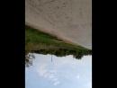 Video-2013-08-17-11-45-