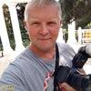 Семейный и свадебный фотограф Михаил Томилов.