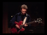 Classic Hot Licks - Andy Summer's Guitar with Booklet