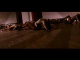 STRIP DANCE Choreo by Anastasia Anatolievna(Sinking ft.Nori-Feverkin)