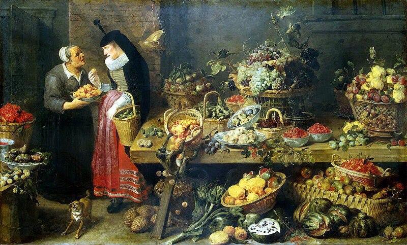 Резултат с изображение за фламандская живопись