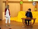 Театрализованная постановка по сказке Антуана де Сент-Экзюпери «Маленький принц»