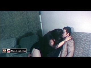 ZARA_PYAR_NAAL_VAIKH_-_ANJUMAN_SHEHZADI_-_PAKISTANI_FILM_HONEY_MOON.mp4