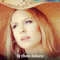 Анна Сахара