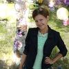 С целью по жизни|Анастасия Томилина|Бизнес|Мотив