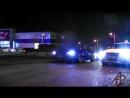 Nissan Skyline GTR R34 . Anti-Lag, LAUNCHES