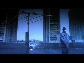 Method Man - All I Need ft. Mary J. Blige