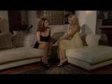 Фильм.Секретарь.2007.эротика.HD