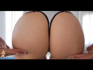 Big ass  [попки ,велика попа, большая попа, большие попы, boobs жопа, ass, big, booty, Sexy twerk 2017 look голая порно
