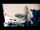 SANTA CRUZ- MY REMEDY