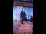 Алла Пугачева - Я тебя поцеловала (cover by Stefania