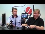 tauekb - Проводниц из эротического клипа «В Питере пить» уволили из РЖД. Видео. [ШиЖ] Только 18+