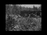Коммандос атакуют на рассвете / Commandos Strike at Dawn (1942) HD 720p
