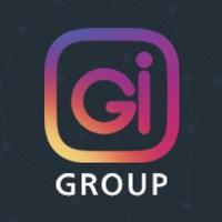 GawrilowGroup | Блог про Instagram фото