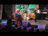 Надежда Кадышева - В сказку пусти меня