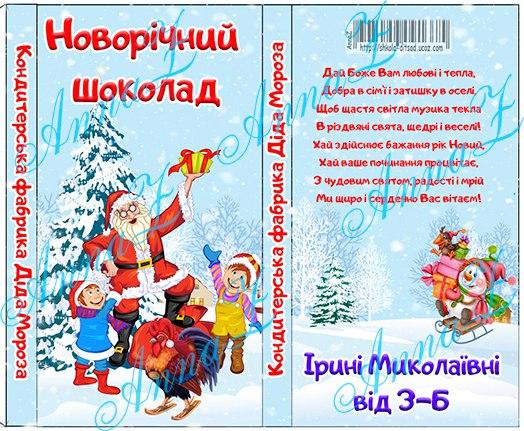https://pp.vk.me/c837423/v837423548/14ecb/pGIvip-nPbQ.jpg