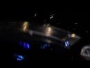 Instagram вдрифтесахалин tourerv jzx80 jzx90 jzx100 1jz 2jz japanstyle turbo jz jdm🔰 sakhalin drift drifting toyota t
