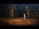 Danmachi Gaiden Sword Oratoria В подземелье я пойду там красавицу найду Меч Оратории 6 серия Ancord @ Jade @ Oriko