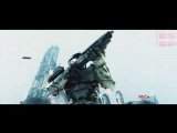 Halo Wars_ Definitive Edition — трейлер Stand-Alone