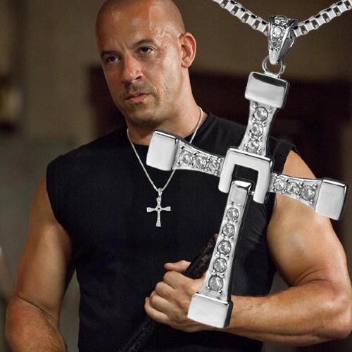 Крутой Крест Торрето 42 руб