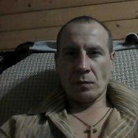 Andrey Gorlov