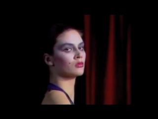 Зойкина квартира. Телеспектакль по пьесе Михаила Булгакова (1988)